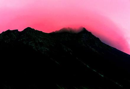 雾岛风起时歌词谐音 志国夜总会粤语歌曲