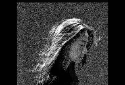 小小宇宙歌词谐音 劳嘉怡粤语歌曲