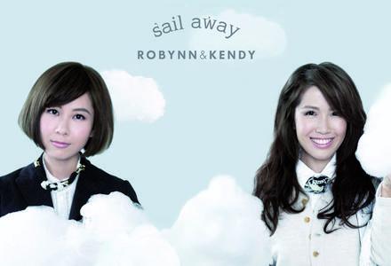 第十行星歌词谐音 Robynn粤语歌曲