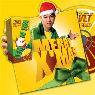 2010歌词谐音 欧阳靖/KT粤语歌曲