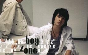 皇室堡主歌词谐音 Boy'z粤语歌曲