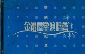大丈夫+真的汉子+男儿当自强歌词谐音 太极/林子祥/钟镇涛粤语歌曲