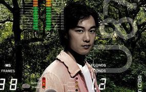 烂歌词谐音 陈奕迅粤语歌曲