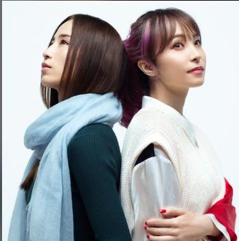 再会(produced by Ayase)歌词谐音  LiSA(织部里沙)/Uru(うる)日语