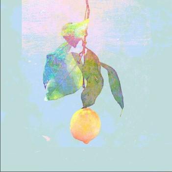 クランベリーとパンケーキ(蔓越莓和煎饼)歌曲歌词谐音
