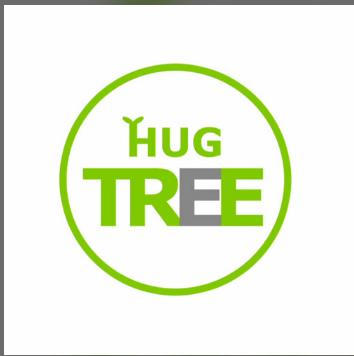 Hug Tree歌词谐音 猫妖玲子日语
